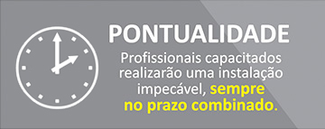 Persiarte - Cortinas e Persianas