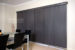 Cortina Painel Blackout