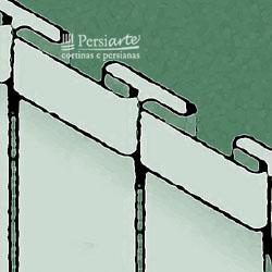 cortina-prega-americana-icone