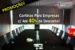 Promoção até 40% de Desconto Para Empresas